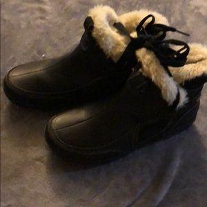 Women winter shoes Merrell